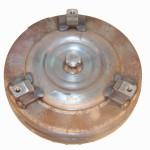 Гидротрансформатор 5L40E -