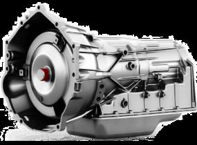uslugi-po-remontu-gidrotransformatorov[1]