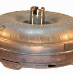 Гидротрансформатор ZF6HP26/X/SW/XSW -