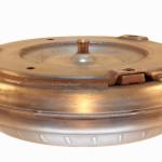 Гидротрансформатор ZF5HP19/FLA -