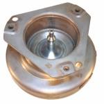 Гидротрансформатор ZF6HP26A61/SW -