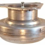 Гидротрансформатор ZF6HP26A -