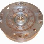 Гидротрансформатор ZF6HP21/X/SW/XSW -