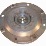 Гидротрансформатор ZF6HP26X/SW -