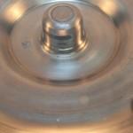 Гидротрансформатор 722.618 -