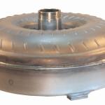 Гидротрансформатор RE5R05A/JR507E -