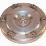Гидротрансформатор А960Е/TB-65 -