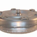 Гидротрансформатор U250E/95-50LS -