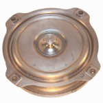 Гидротрансформатор ZF6HP26/X -