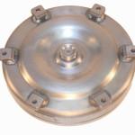 Гидротрансформатор U760E/TM-60LS -