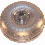 Гидротрансформатор U140F/90-40LS -