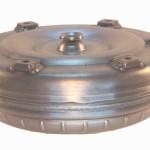 Гидротрансформатор U240E/91-40LS -