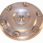 Гидротрансформатор А541Е -