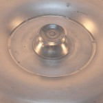 Гидротрансформатор U150E -