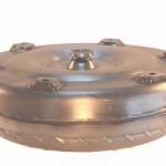 Гидротрансформатор U151F/95-51LS -