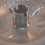 Гидротрансформатор 722.960 -