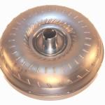 Гидротрансформатор U140E/90-40LS -