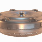 Гидротрансформатор U151E/95-51LS -