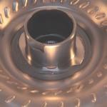 Гидротрансформатор DP2 -