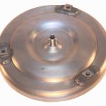 Гидротрансформатор 6T40 -
