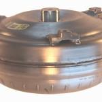 Гидротрансформатор 4L65E -