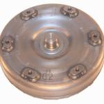 Гидротрансформатор V5A51 -