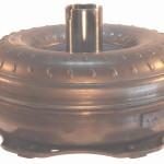 Гидротрансформатор 6L50 -