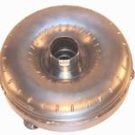 Гидротрансформатор DP0.021