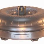 Гидротрансформатор U241E/91-40LS -