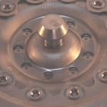 Гидротрансформатор ZF8HP45X -