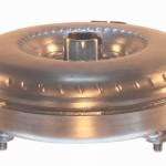Гидротрансформатор TF81SC/AW6A-EL -