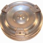 Гидротрансформатор ZF5HP24/A -