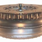Гидротрансформатор ZF8HP70/X -