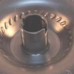 Гидротрансформатор 722.967 -