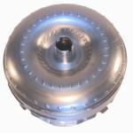 Гидротрансформатор 722.968 -