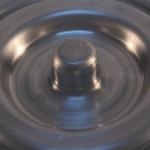 Гидротрансформатор 722.969 -