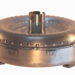 Гидротрансформатор 722.801 -