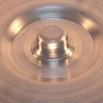 Гидротрансформатор 722.750/751/752 -