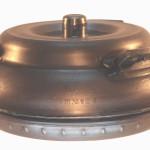 Гидротрансформатор 722.906/960/964/999 -