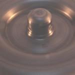 Гидротрансформатор 722.902 -