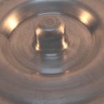 Гидротрансформатор 722.961 -