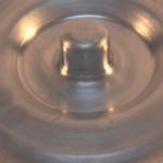 Гидротрансформатор 722.964 -
