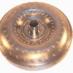 Гидротрансформатор 62TE