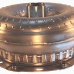 Гидротрансформатор ZF8HP45 -