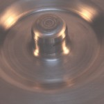 Гидротрансформатор 722.962 -