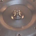 Гидротрансформатор DP0.033