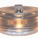 Гидротрансформатор 45RFE/5-45RFE