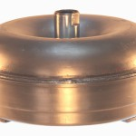 Гидротрансформатор 42RE/A500