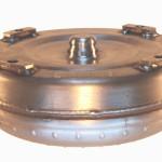 Гидротрансформатор 42RLE -