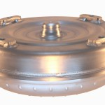 Гидротрансформатор A604 (40TE, 41TE) - 4746840